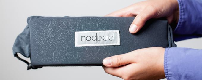 Nodpod-para-viajar 5