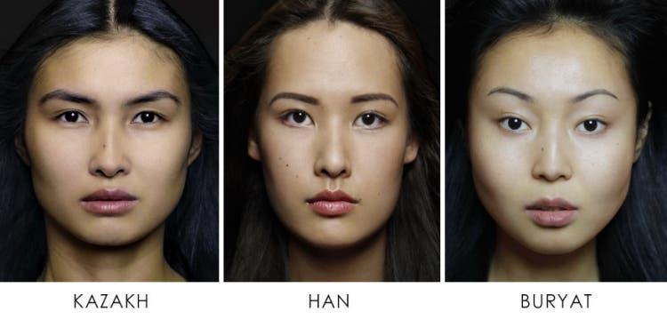 Origen-belleza-femenina 7