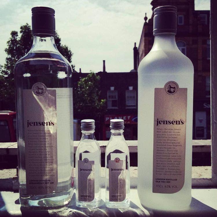 Pasantia-gin-tonic 5