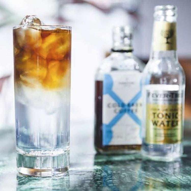 Pasantia-gin-tonic 7