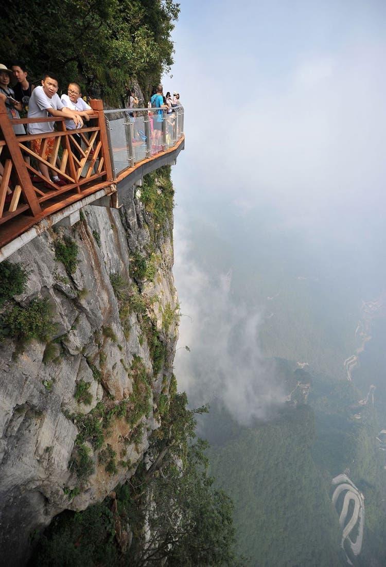 Puente-vidrio-china 1