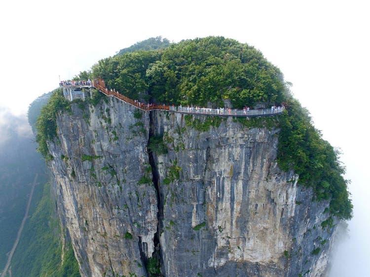 Puente-vidrio-china 2