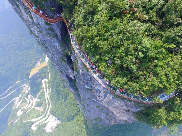 Puente-vidrio-china 3