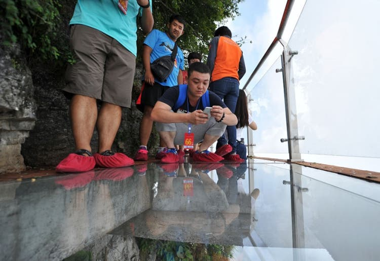 Puente-vidrio-china 4