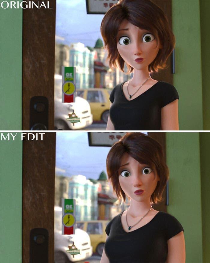 Tumblr-animacion-femenina-realista 2