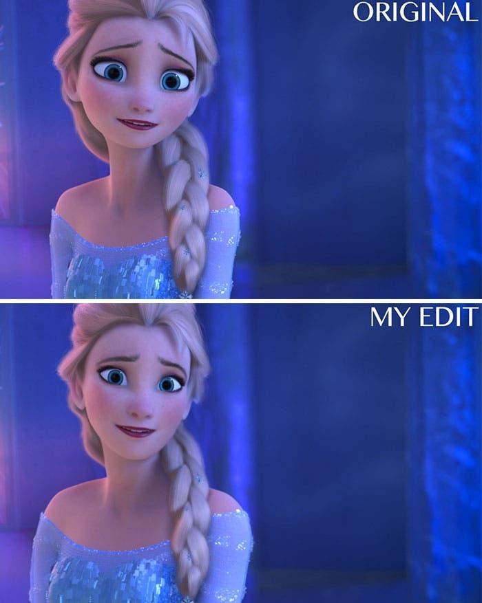 Tumblr-animacion-femenina-realista 4