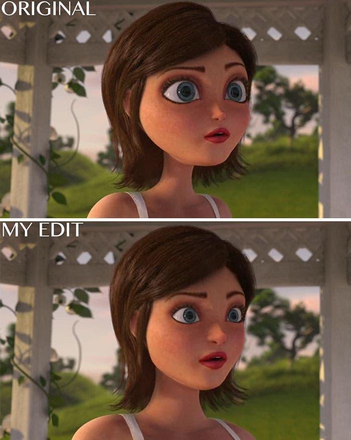 Tumblr-animacion-femenina-realista 7