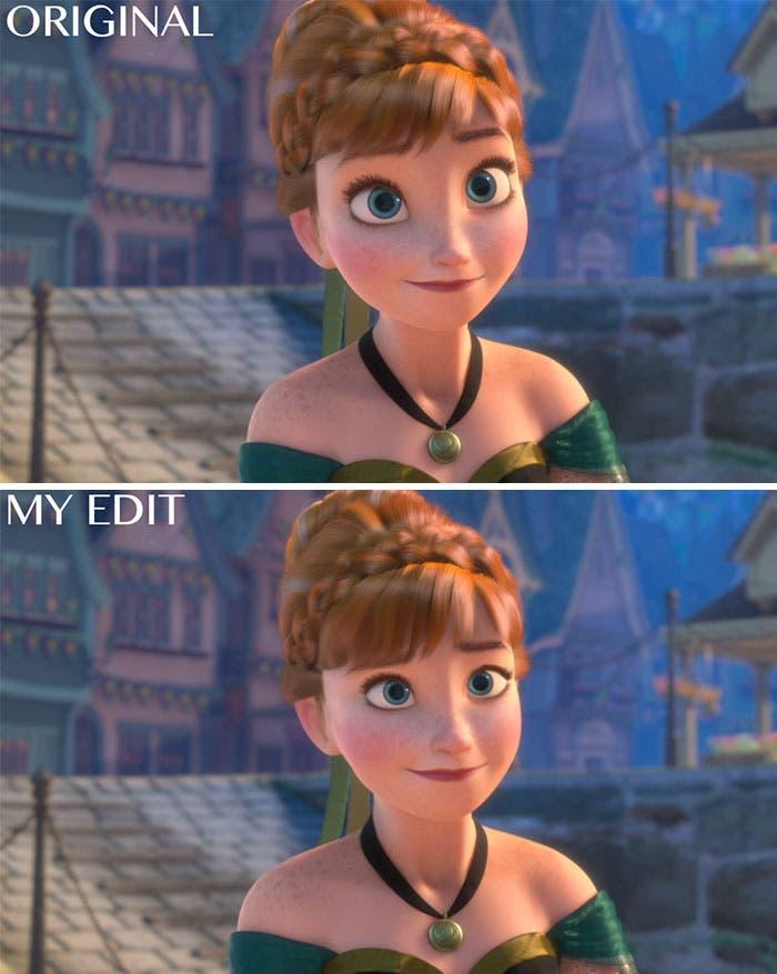 Tumblr-animacion-femenina-realista 9