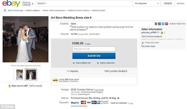 Vestido-de-novia-ebay-art-deco 5