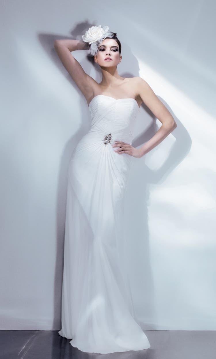 Vestido-de-novia-ebay-art-deco 6
