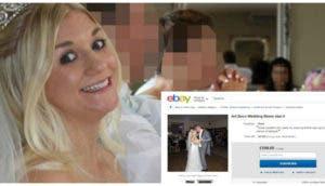 Vestido-de-novia-ebay-art-deco-portada