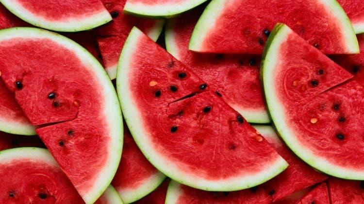 alimentos-de-verano-para-perder-peso1