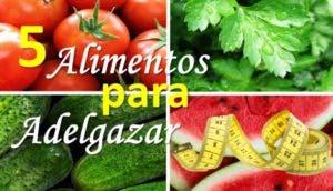 alimentos-de-verano-para-perder-peso6