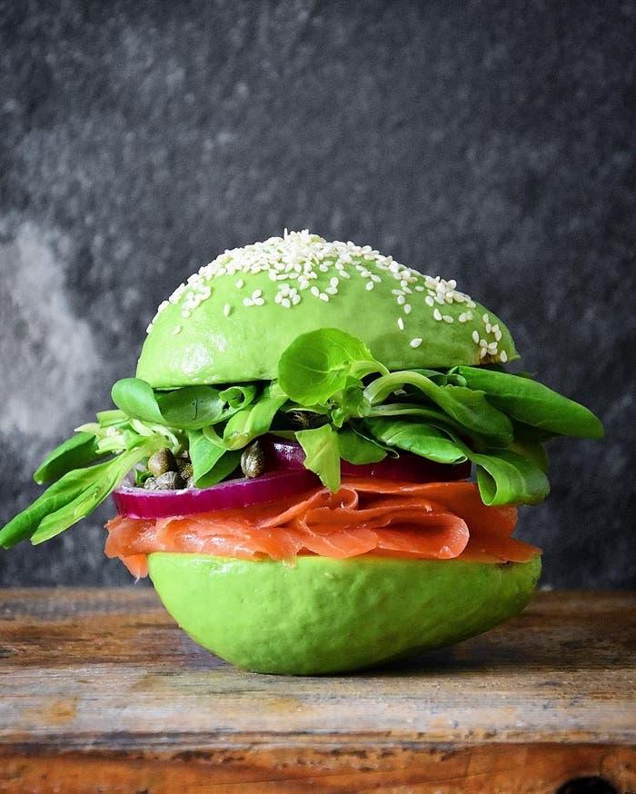 arte-comestible-aguacate-delicioso-3