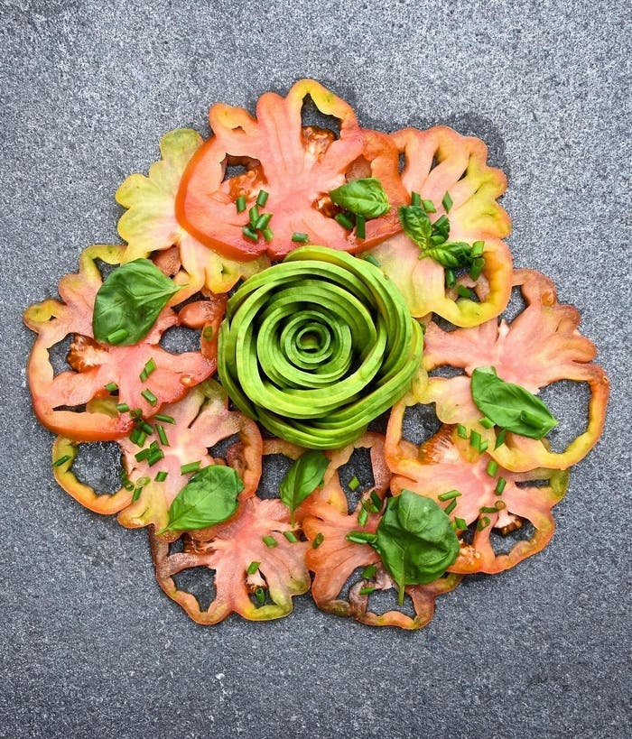 arte-comestible-aguacate-delicioso-8