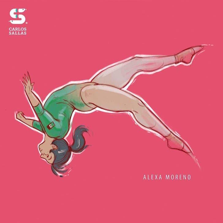 artistas-apoyan-a-alexa-moreno17