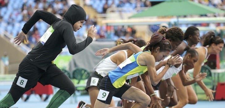 atleta-de-arabia-saudita1