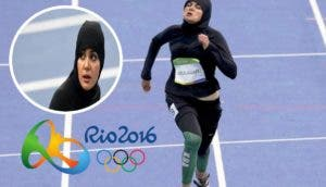 atleta-de-arabia-saudita3 - Copy