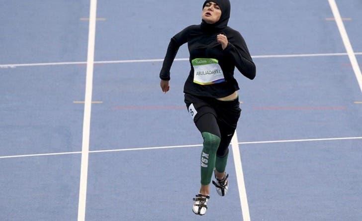 atleta-de-arabia-saudita3