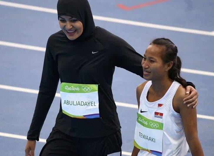 atleta-de-arabia-saudita4