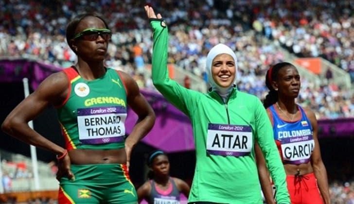 atleta-de-arabia-saudita5