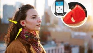 auriculares-traductores-en-tiempo-real1 - Copy