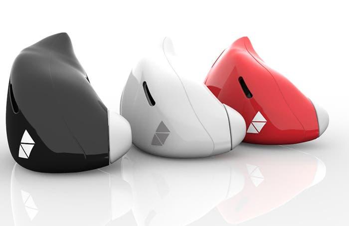 auriculares-traductores-en-tiempo-real2