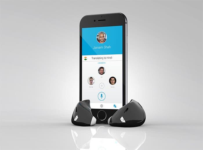 auriculares-traductores-en-tiempo-real5