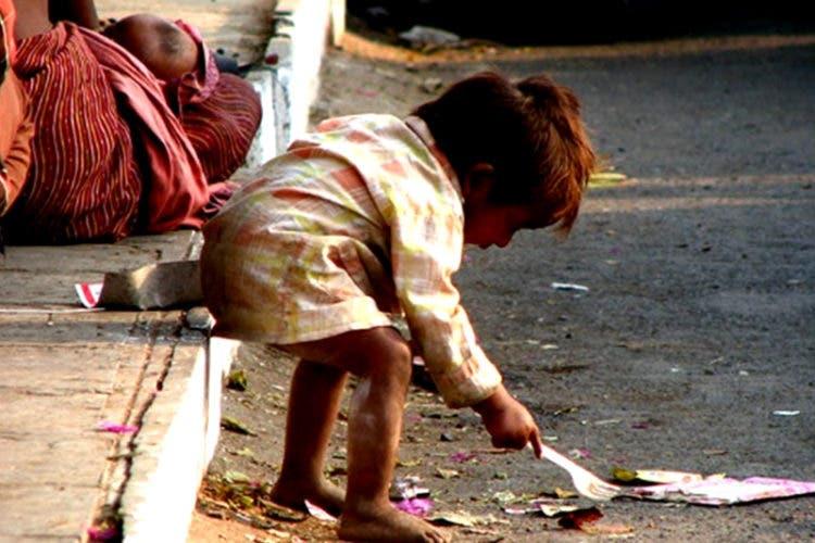 bebe-muere-de-hambre-venezuela1