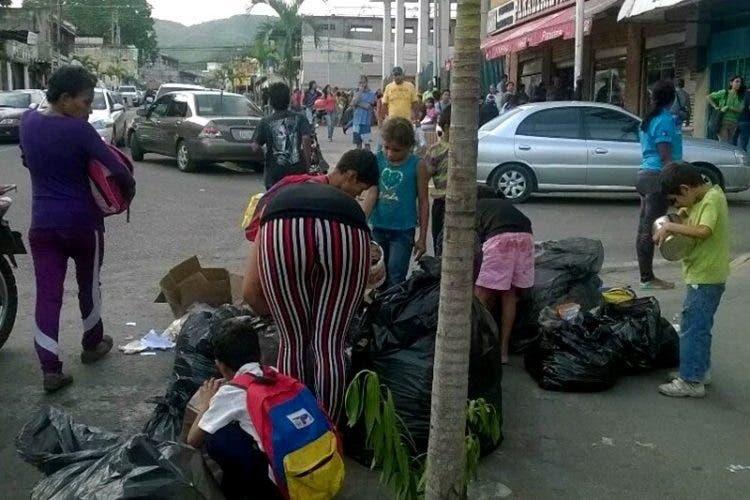 bebe-muere-de-hambre-venezuela2