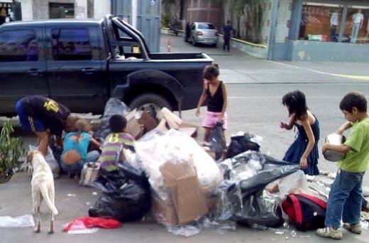bebe-muere-de-hambre-venezuela4