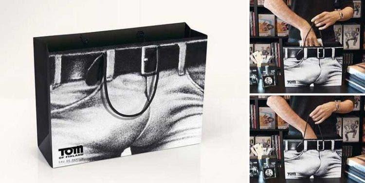 bolsas-creativas-mensaje-publicidad-10