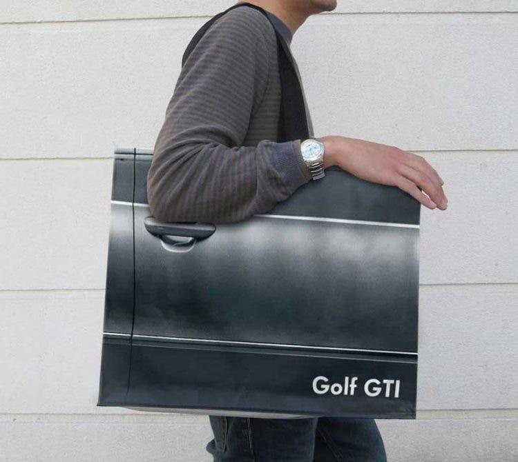 bolsas-creativas-mensaje-publicidad-11