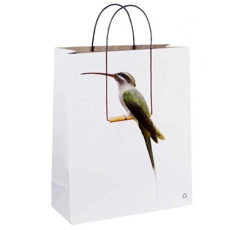 bolsas-creativas-mensaje-publicidad-13