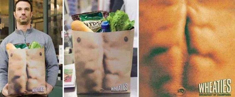 bolsas-creativas-mensaje-publicidad-15