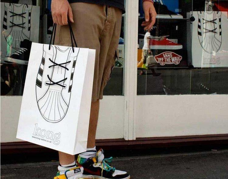 bolsas-creativas-mensaje-publicidad-18