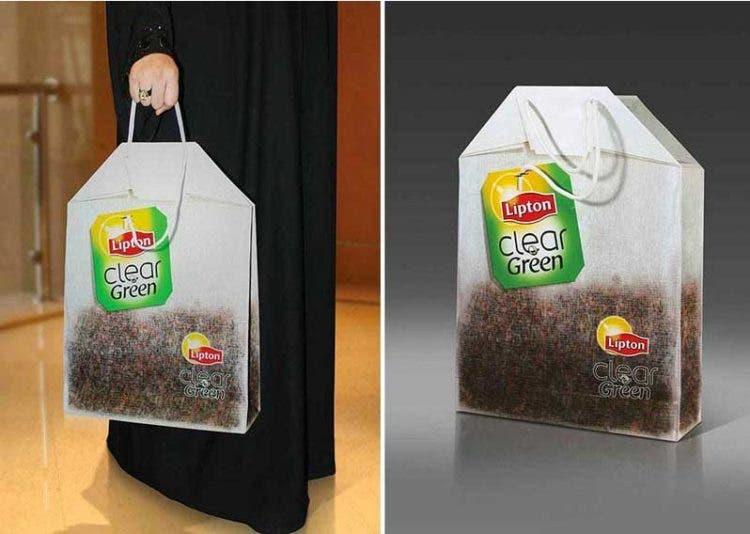 bolsas-creativas-mensaje-publicidad-19