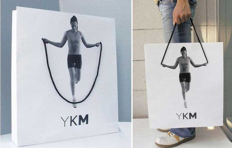 bolsas-creativas-mensaje-publicidad-2