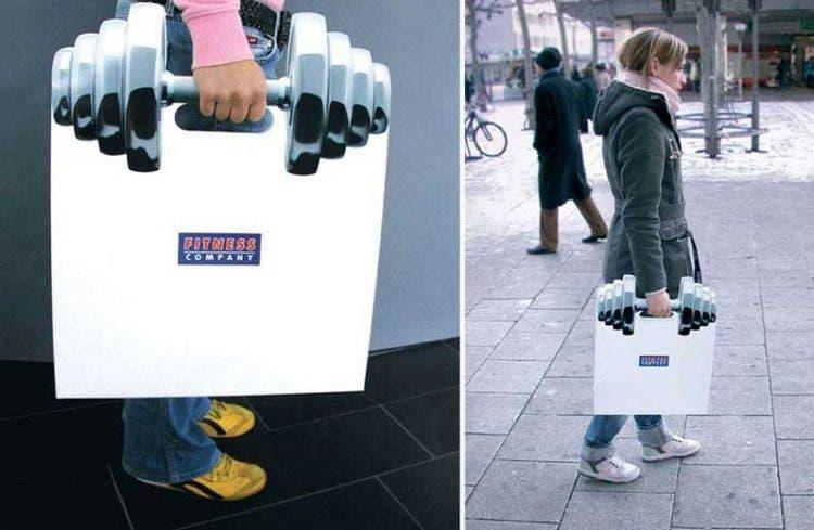 bolsas-creativas-mensaje-publicidad-20