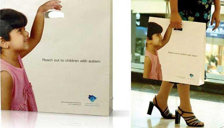 bolsas-creativas-mensaje-publicidad-23