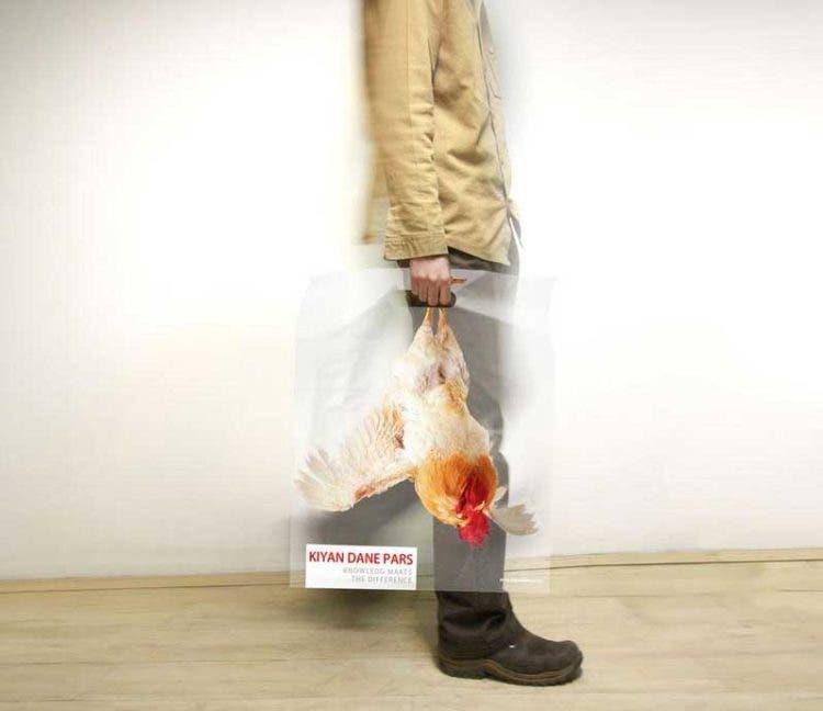bolsas-creativas-mensaje-publicidad-25