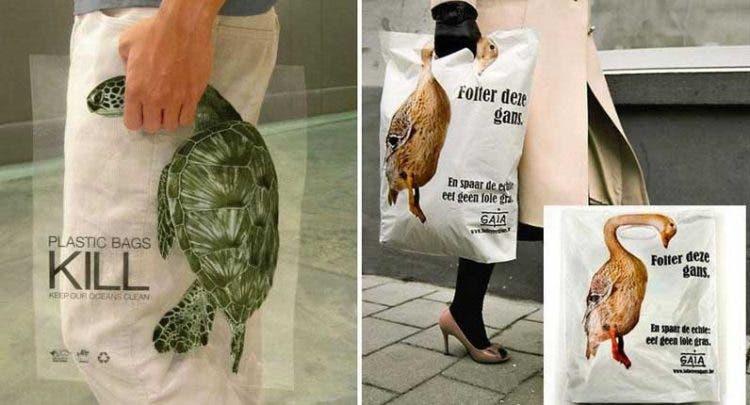 bolsas-creativas-mensaje-publicidad-26