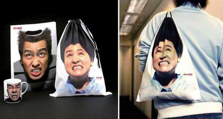 bolsas-creativas-mensaje-publicidad-28