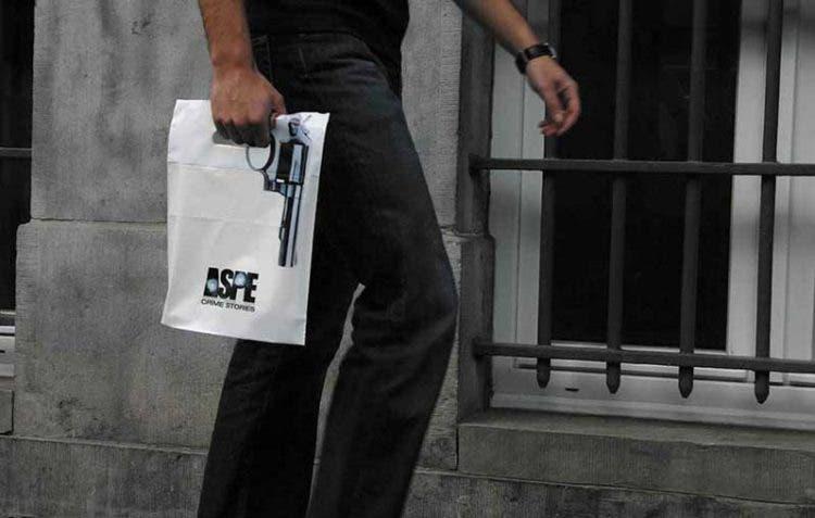 bolsas-creativas-mensaje-publicidad-3