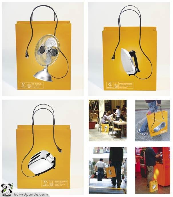bolsas-creativas-mensaje-publicidad-31