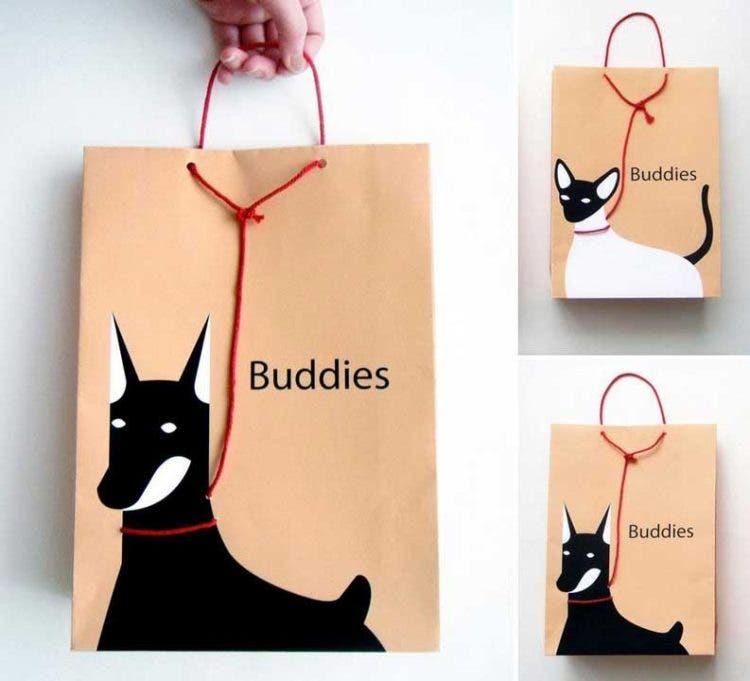 bolsas-creativas-mensaje-publicidad-4