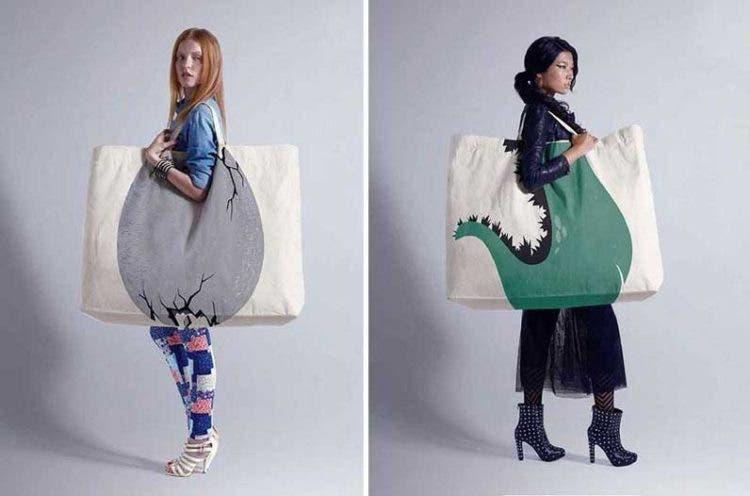 bolsas-creativas-mensaje-publicidad-5