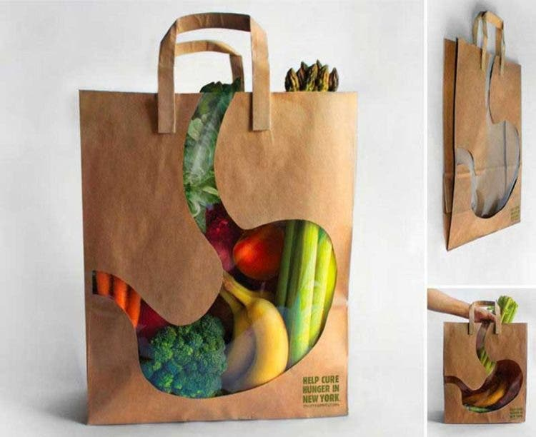 bolsas-creativas-mensaje-publicidad-6