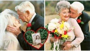 celebran-63-anos-de-amor11 - Copy