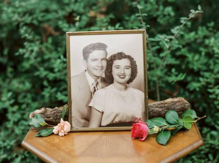 celebran-63-anos-de-amor11